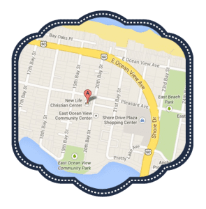 NLCC-map-badge