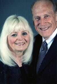 Wayne_and_Margaret_Holcomb