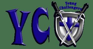 YC-logo_02