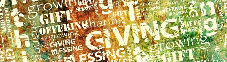 giving-tithing-contemp-header