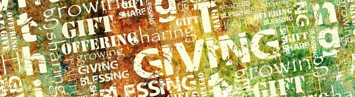 giving-tithing-contemp-header