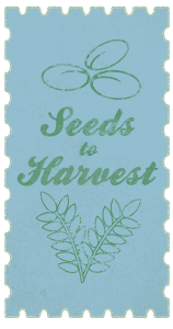 seeds_harvest_stamp