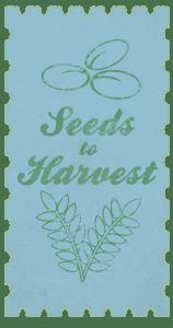 seeds_harvest_stamp